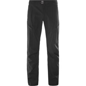 Arc'teryx Palisade Pantalon Homme, black